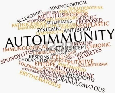Autoimmune Disease And Chiropractic