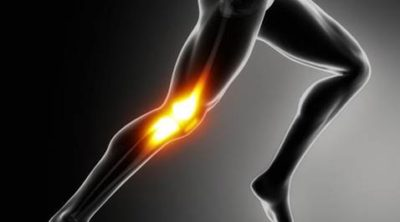 Exercises to Help Prevent ACL Injuries in Female Athletes