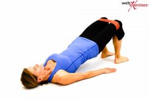 Resistance Band: