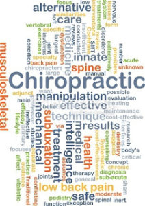 treating musculoskeletal issues