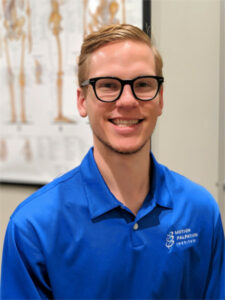 Sports Chiropractor in Bozeman Montana