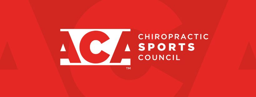 Dr. Shea Stark of Pro Chiropractic Bozeman Elected President of American Chiropractic Association Sports Council (ACASC)