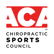 Dr. Jon Wilhelm Recently Invited to Present at the 2019 ACA Sports Council Symposium in Miami, FL