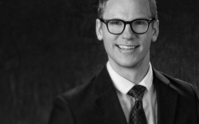 Bozeman Chiropractic Physician Earns McKenzie Institute Certification