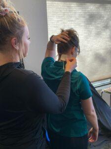 Electric Muscle Stimulation - ProChiro Bozeman, MT