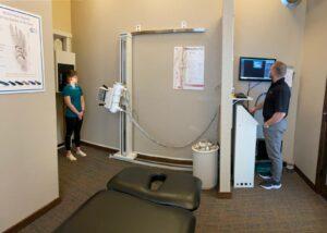 Pre-Treatment Exam - ProChiro Bozeman, MT