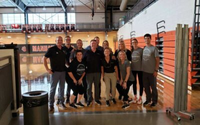 Pro Chiropractic Doctors and Staff Continue to Support Their Community